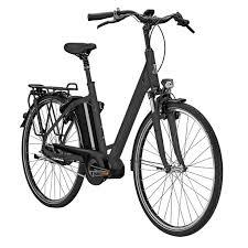 Casa Roman Deluxe - Bicycle rental